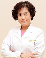 成都玛丽亚天府妇产儿童医院-叶宏