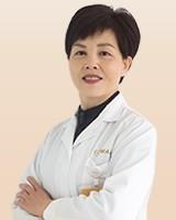 成都玛丽亚天府妇产儿童医院-田书萍