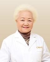 成都玛丽亚天府妇产儿童医院-张美瑜