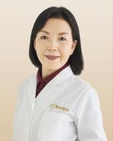 成都玛丽亚天府妇产儿童医院-彭珉娟
