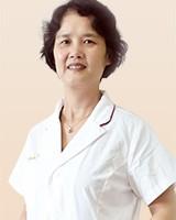 成都玛丽亚天府妇产儿童医院-谷霞
