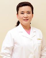 成都玛丽亚天府妇产儿童医院-王跃莲