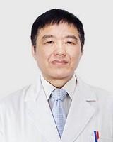 贵阳中医风湿病医院-鲁业东