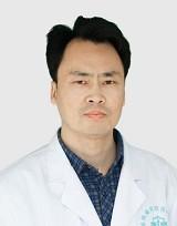 郑州痛风风湿病医院-康秀宣
