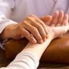 预防灰指甲应该要怎么做