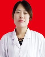 济宁丽人医院-张慧军