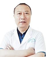合肥华夏白癜风研究院-霍永兴