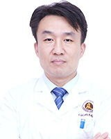 上海江城皮肤病医院-孙理科