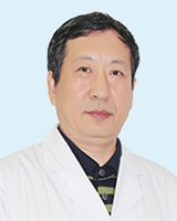 成都医学院附属不孕不育医院-赵成元