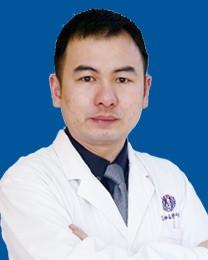 昆明泌尿生殖专科医院-李政