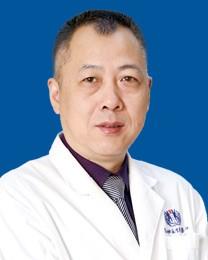 昆明泌尿生殖专科医院-翟兆军