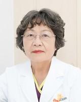 重庆小米熊儿童医院徐银珍