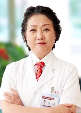 北京国康风湿专家,北京国康痛风专家