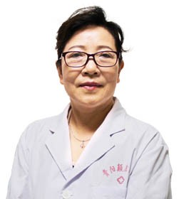 贵阳颠康医院-杨秀玲