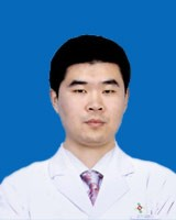 潍坊东方银屑病研究院-王颖刚