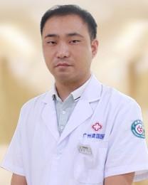 呼伦贝尔男科医院-郭伟