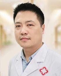 呼伦贝尔男科医院-颜昌坤