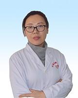 郑州华夏白癜风医院-王雅枫