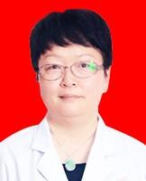 南宁肤康皮肤科医院-田华