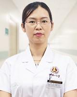 南宁肤康皮肤科医院-李菊