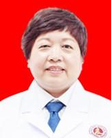 南宁肤康皮肤科医院-邵宝珠