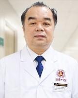 南宁肤康皮肤科医院-梁必孝
