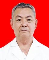 南宁肤康皮肤科医院-阳永飞
