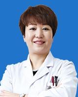 合肥华夏白癜风医院-齐家辉