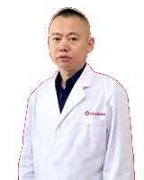主任医生 洪汉忠