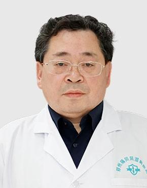 郑州痛风风湿病医院-王凯