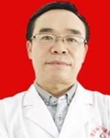 沈阳中亚白癜风研究所-杨伟平