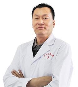 贵阳颠康医院-叶纯