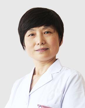 贵阳中医风湿病医院-朱红梅