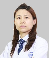 �L春�A山皮�w病�t院-于波