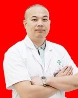 深圳益尚白癜风医院林铄泓