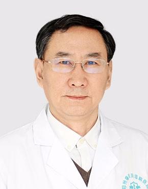 郑州痛风风湿病医院-杨泽