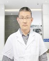 成都中科甲状腺医院-杨育峰