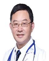 成都中科甲状腺医院-胡清林