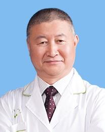 黑龙江远东心脑血管医院-田伟臣