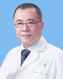 黑龙江远东心脑血管医院-刘和平