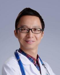 成都风湿医院-王磊