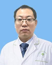 黑龙江远东心脑血管医院-李辉