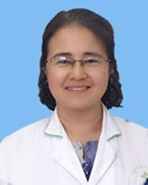 黑龙江远东心脑血管医院-安美华