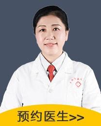 长沙中科白癜风医院-周健