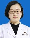 苏州瑞金沈芳芳医生