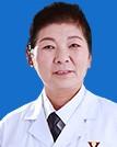 苏州瑞金宋玉芹医生