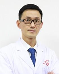 贵阳脑癫医院-李明辉