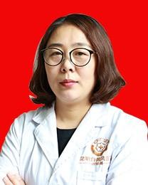 昆明白癜风皮肤病医院-陈太平