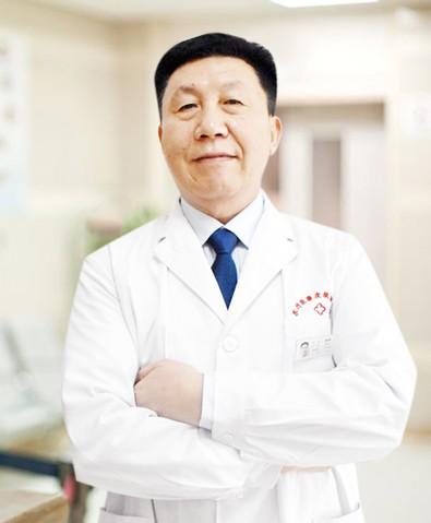 苏州肤康皮肤病医院-姜应海