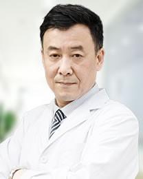上海虹桥医院耳鼻喉科-叶青